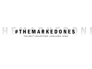The Marked Ones!!!