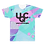 Thumbnail: UQC Vintage 90s Vibe Graphic Tee