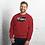 Thumbnail: UQC PHS II Sitcom Classic Fleece