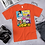 Thumbnail: UQC Comix Capsule Issue#2 Graphic Tee