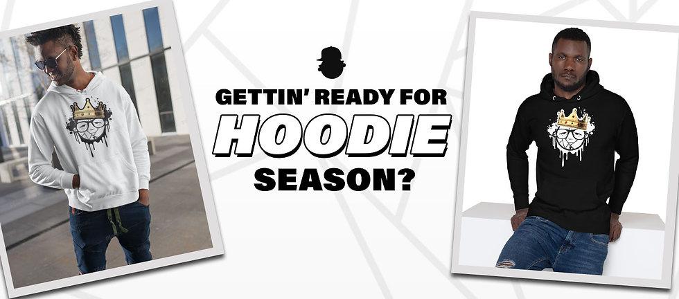 UQC-HoodieSeason-Banner.jpg