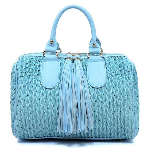 Px Jy0123a Handbag