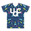 "Thumbnail: UQC ""Retro Memphis"" Graphic Tee"