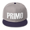 Thumbnail: Fall '15 UQC Primo+Nation Snapback