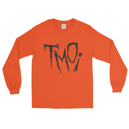 """UQC """"TW II"""" TMO! Graphic Long"""