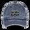Thumbnail: UQC PHS II TNSBB Fashion Hat