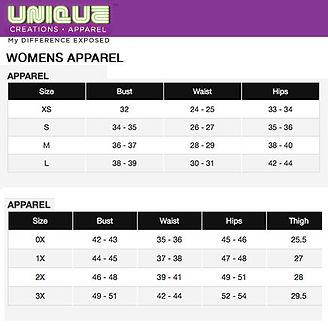 Size_Chart_WomensApparel.jpg