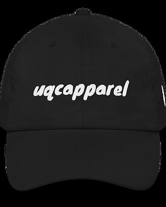 UQC Phase II UQCApparel Fashion Hat