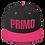 Thumbnail: Fall '15 UQC Primo+Nation Snapback