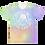 Thumbnail: UQC SPR 18 Positive Vibes Tye-Dye Tee