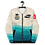 """Thumbnail: UQC Bon Voyage """"Venice Beach"""" Bomber Jacket"""