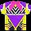 Thumbnail: UQC 90s Retro Vibe Graphic Tee