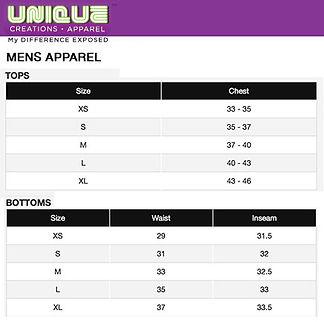 Size_Chart_MensApparel.jpg