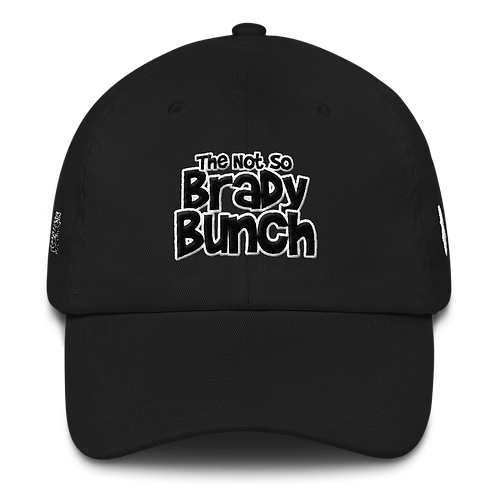 UQC PHS II TNSBB Fashion Hat