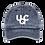 Thumbnail: UQC Phase II Vintage Otto Fashion Hat