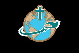 Oasis Community Development Center Logo