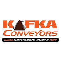 KafkaConveyors.jpg