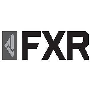 FXR.jpg