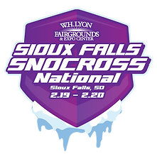 05_SIOUXFALLS.png