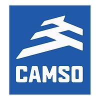Camso.jpg