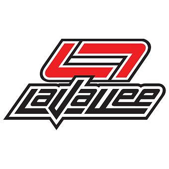LaVallee.jpg