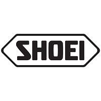 Shoei.jpg
