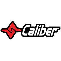 Caliber.jpg