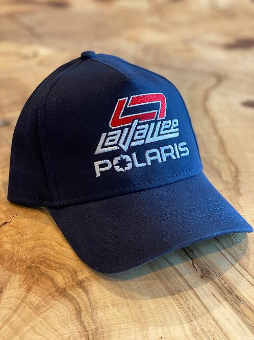 LaVallee Polaris Ballcap