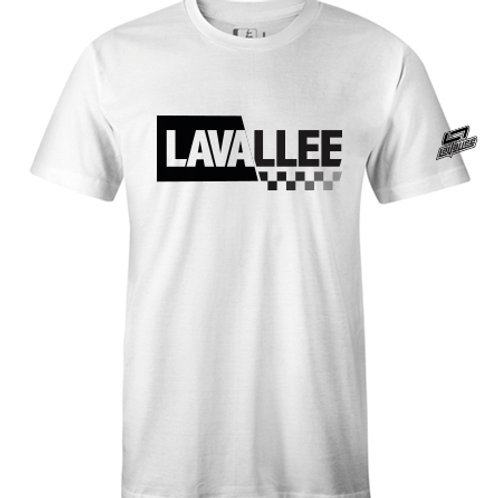 LaVallee Checkered