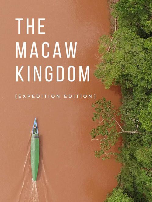 The Macaw Kingdom.jpg