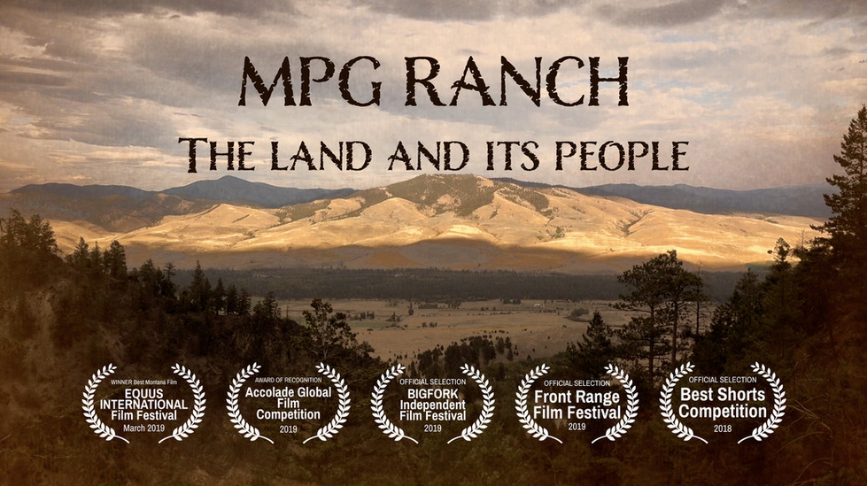 The_Land_and_Its_People_Title_Page.jpg