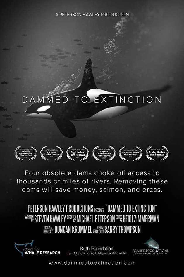 Dammed to Extinction.jpg