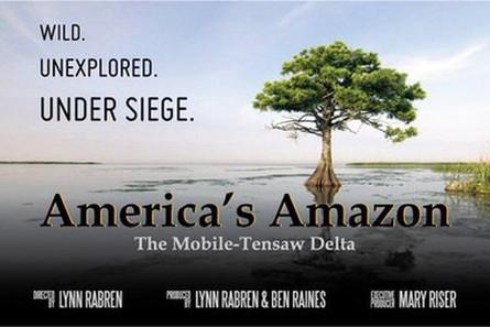 America's Amazon.jpg