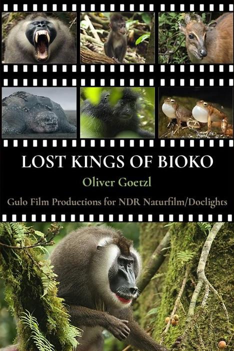 Lost Kings of Bioko.jpg