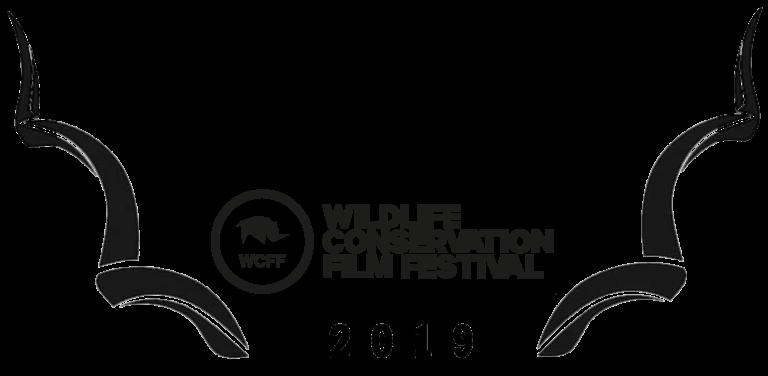 WCFF2019-Awards-Endangered-768x376.png
