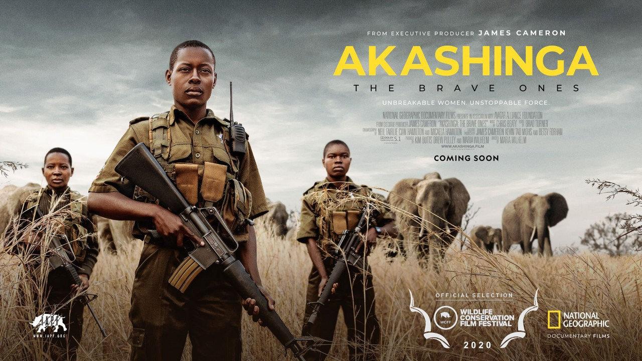 Akashinga Poster.jpg