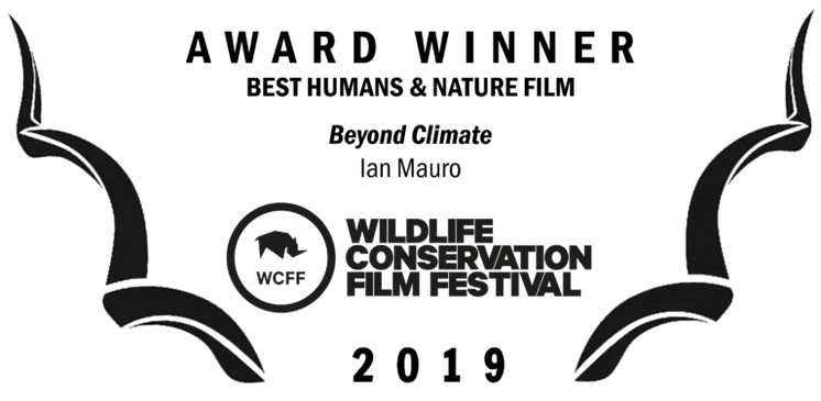 WCFF2019-Awards-HumansNature-768x376.png