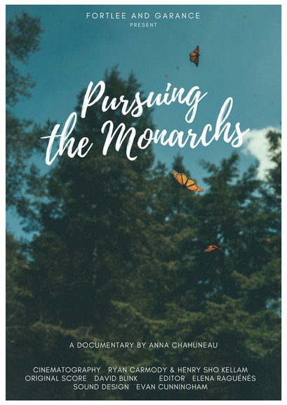 Pursuing the monarchs.jpg