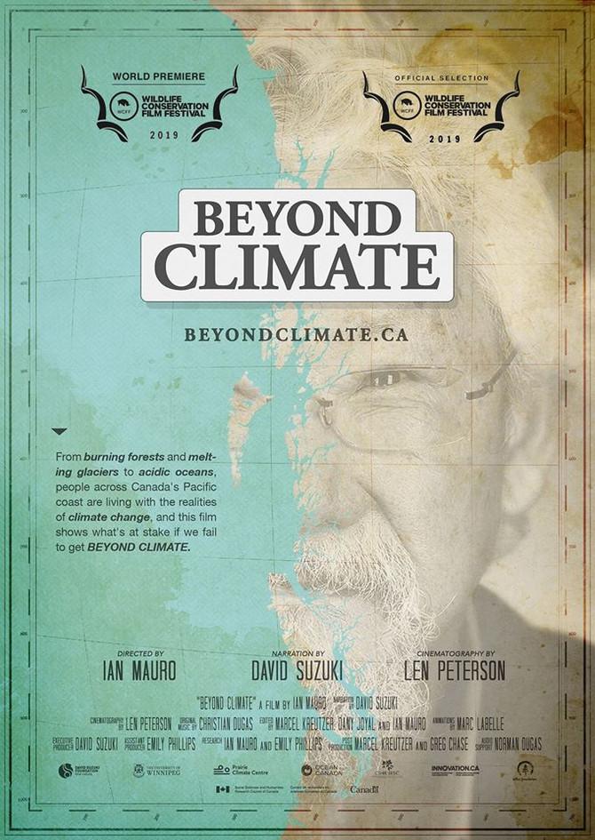 Beyond Climate.jpg