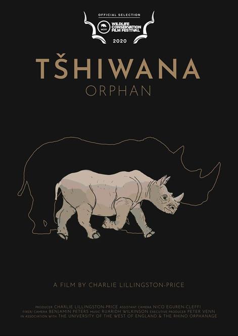 Tshiwana.jpg