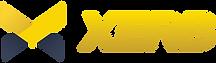 XERB logo.png