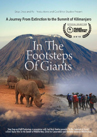 In the footsteps of giants.jpg