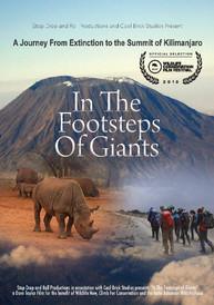In the footsteps of giants.jpg