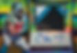 Screen Shot 2020-04-29 at 6.12.25 PM.png