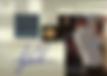 Screen Shot 2020-04-29 at 6.09.30 PM.png