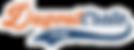 Dugout Crate Logo