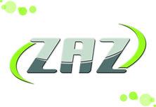 ZAZ 65x45 cm2.jpg