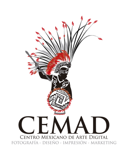 cemad.png