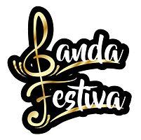 BANDA FESTIVA.jpg