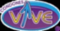 Logo Vive Vector (1).png